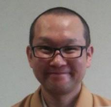 立川吉幸さん